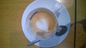 intergastra-kaffee